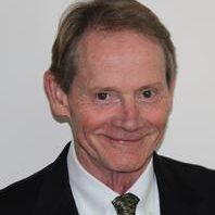 Bob Rowan
