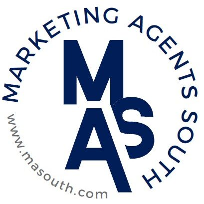 Marketing Agent South