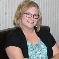 Pam Herrington